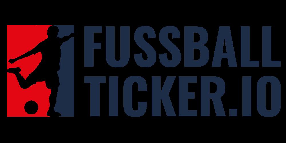 fussballticker.io