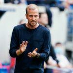 Nach vier sieglosen Spielen: Hoffenheim will Wende einleiten