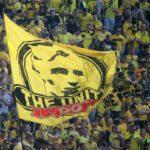 BVB-Ultras «The Unity»:Vorerst keine Rückkehr ins Stadion