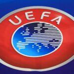 Rassismusvorwürfe: UEFA ermittelt nicht gegen Sparta Prag