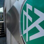 Landeschefs sprechen sich gegen Peters als DFB-Boss aus