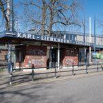 Leipzig verzichtet zu Gunsten von Babelsberg auf Einnahmen